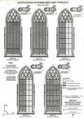 Chapelle Royale de Vincennes